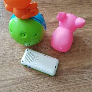 bulk toys