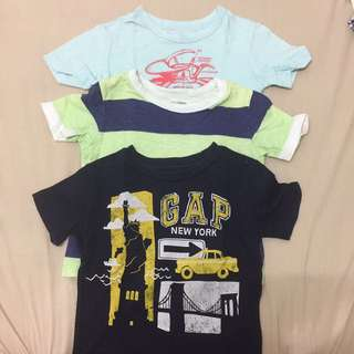 Original GAP T-shirt