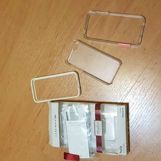 IPhone 5c Cases And Screen Protectors