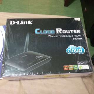 300mbps Ultra-speed Router