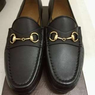 Brand New Gucci Woman Shoes Authentic