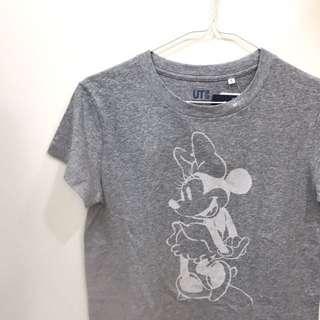 日本帶回✨UNIQLO迪士尼聯名系列