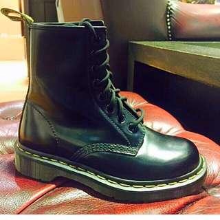 docmart boot new
