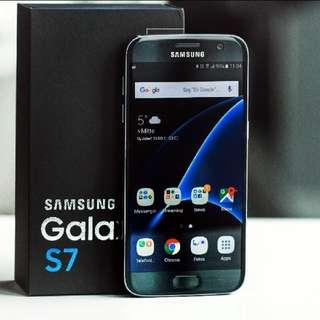 Samsung S7 32 GB