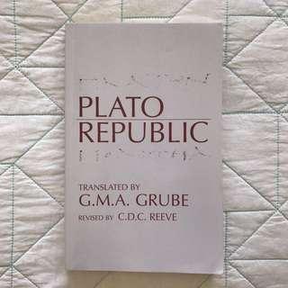 Plato | Republic