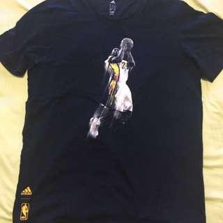 Adidas KOBE BRYANT T-Shirt