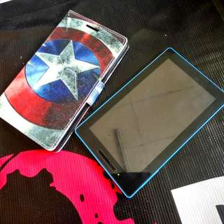 """Lenovo Tab 3 Essential 7"""" 8GB"""