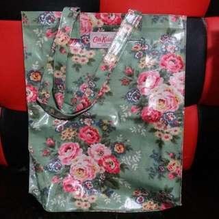 cath kidston 袋