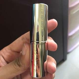 Sarange lipstick - Peach Lips