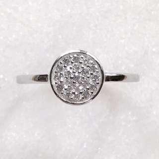 Bohchic Princess ring