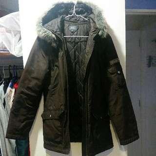 Bossini Ladies Winter Coat