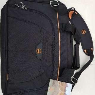 Timberland Traveler Luggage (Brand New)