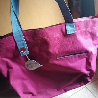 Tas Shopie Paris