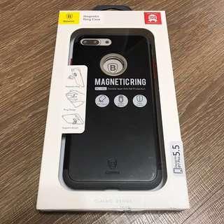 iphone7 plus 手機保護殼