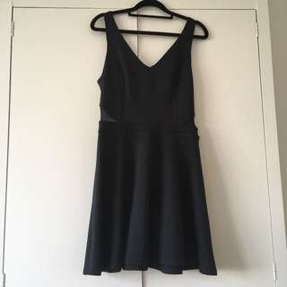 Abercrombie&Fitch Party Dress