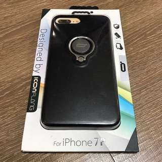 iphone 7 plus 全功能手機保護殼