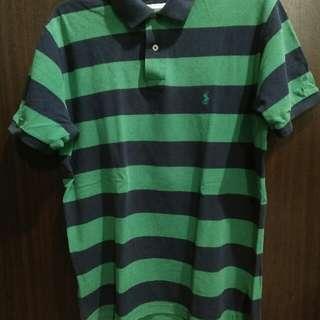 Polo T Shirt PRL
