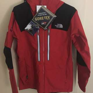 North Face Jacket size L (fits as medium)