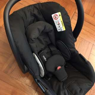 New Car Seat for newborn up to 13kg