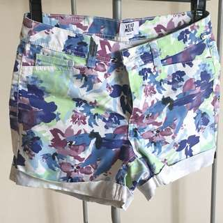 VERO MODA short pants
