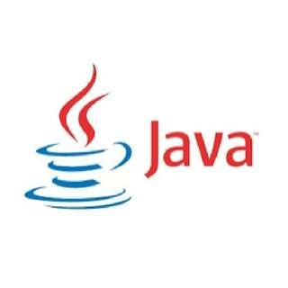 Java Programming Classes For Primary School Kids