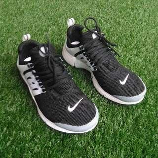 Nike Presto *wanted To SWAP*