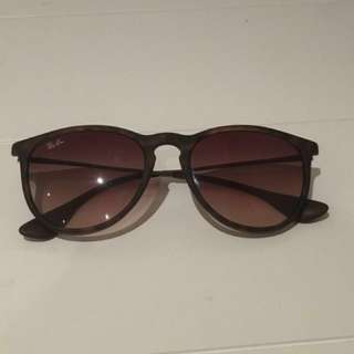 Genuine Ray Bans