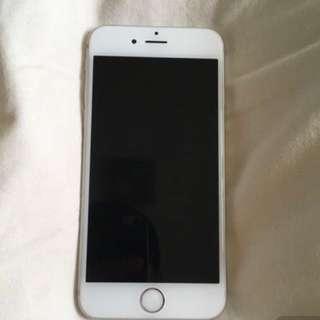iPhone (16gb)