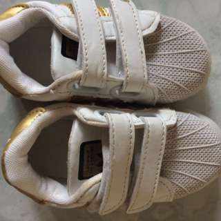Class A Adidas Shoes