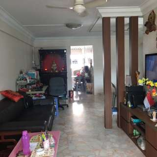 Yishun 4 NG Corner for sale
