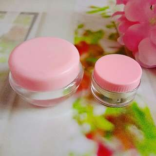SKII / SK2 FTUV Facial Treatment UV Protection Share In Jar