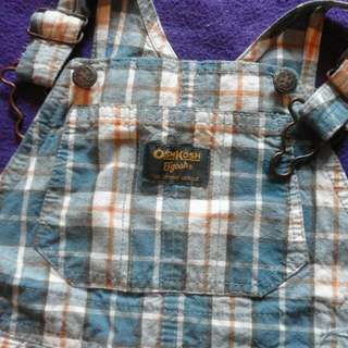 Osh Kosh Jumper for 24 months