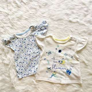 Mother care Blouse