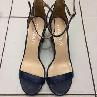 Staccato New Blue Navy