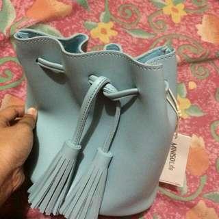 Miniso Bucketbag