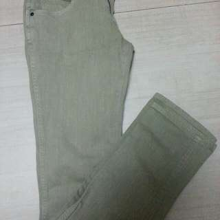 Volcom Jeans