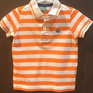 [Free Shipping] UCB Polo Shirts