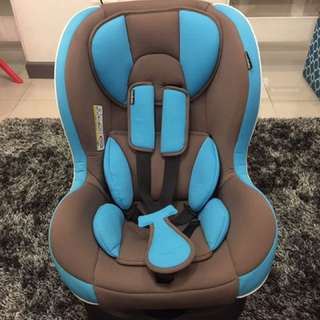 Baby Car seat Goodbaby