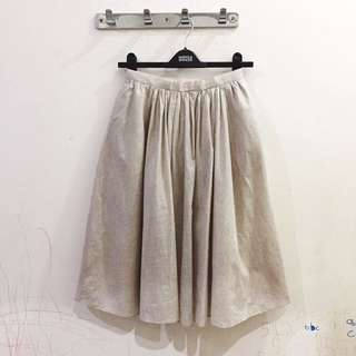 Shopatvelvet Skirt