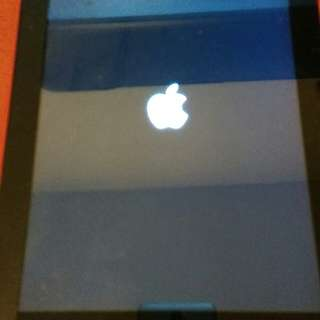 Apple ipad 2 32G