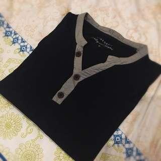 Giordano Basic Shirt
