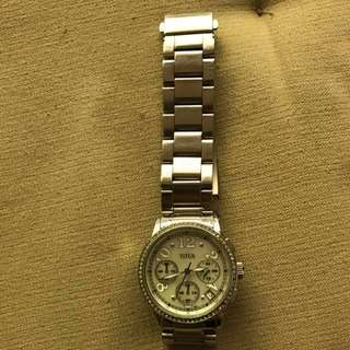 Original Titus Ladies Watch