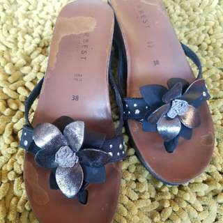 Sandal Everbest