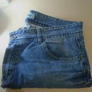 Jeans Clride Ori
