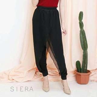 Aladin pants