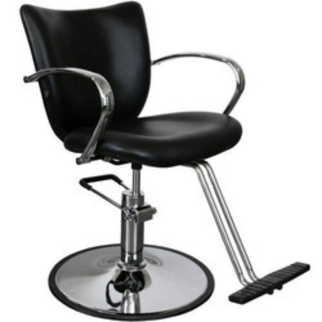 scinde j r guram sinde product chair saloon and