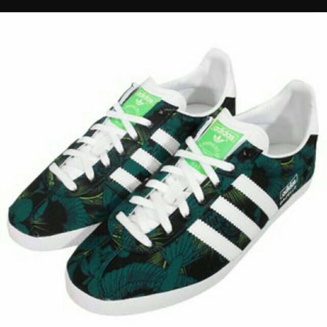 💖 Adidas 愛迪達 GAZELLE 球鞋 運動鞋 休閒鞋