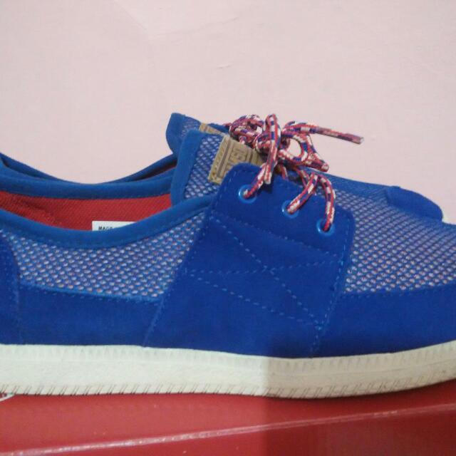 Adidas Ransom Size 44