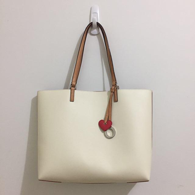 AUTHENTIC Oroton tote bag