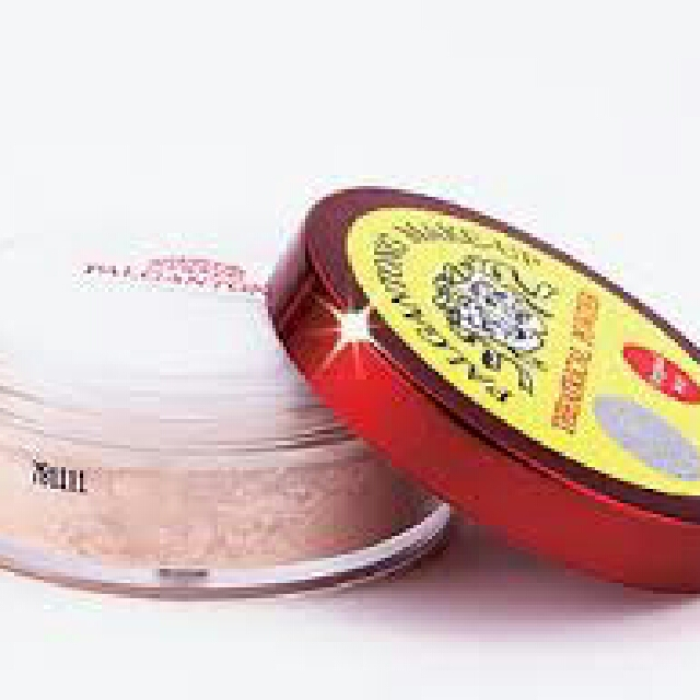 Authentic Palgantong Theatrical Powder